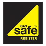 Gas Safe